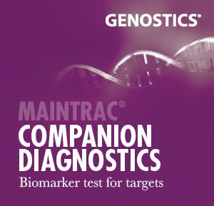 Purple_Companion Diagnostics_72dpi.jpg