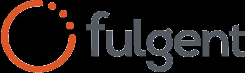 https://www.fulgentgenetics.com/
