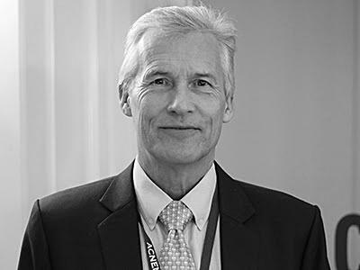 Dr. Tim Ewer, New Zealand General practice Integrative Medicine Physician