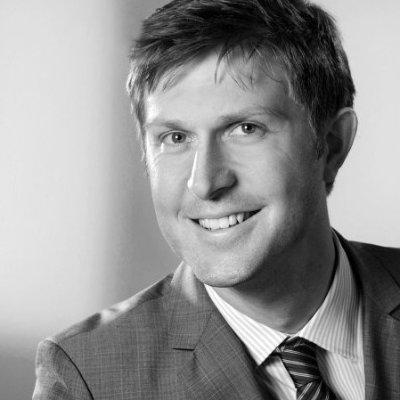 Dr. Stefan Schuster, Germany Simfo Gmbh