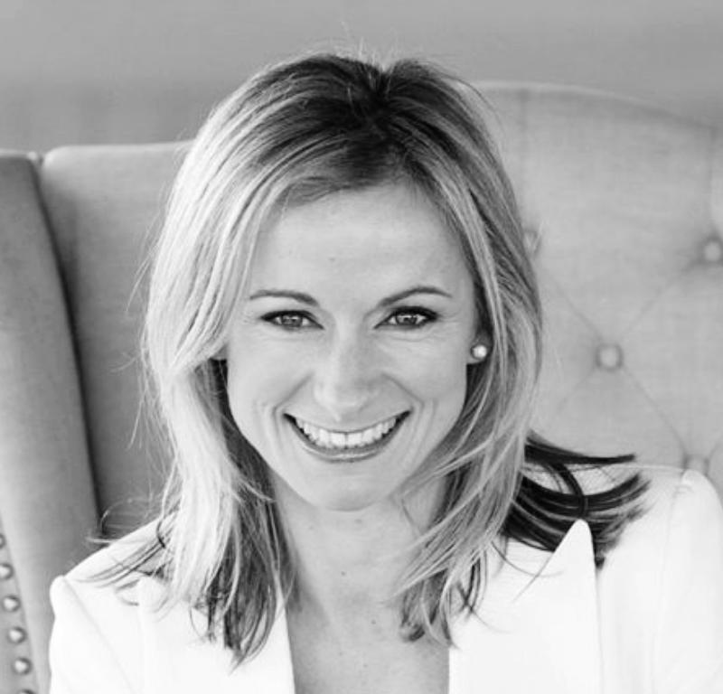 Kaytee Boyd, New Zealand Integrative Nutrition