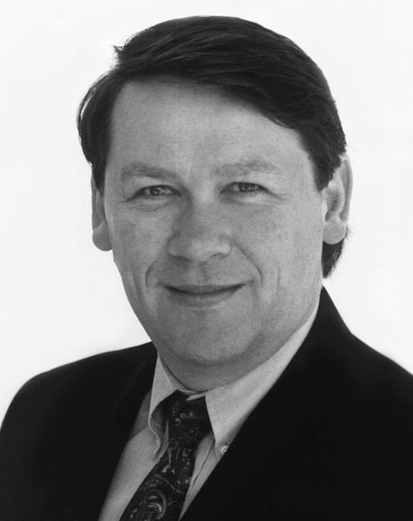 Dr. Mark Donohoe, Australia Mosman Medical Centre