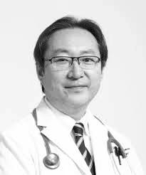 Prof. Shinichiro Akiyama, Japan Sasei Mirai Clinics MicGill University