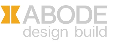 ABODE design build
