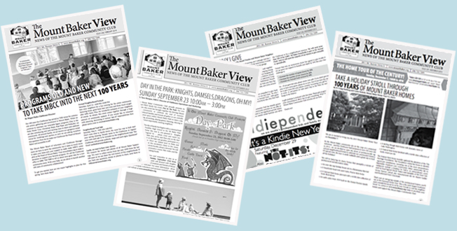 Mount_Baker_Newsletter_The_View.jpg