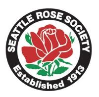 SeattleRoseSociety.jpg