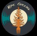 ripe-logo_sm.png