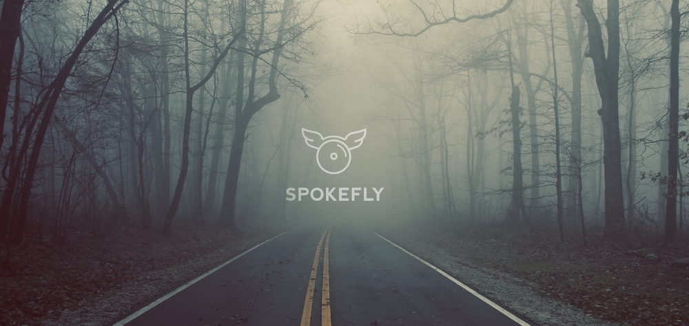 spokeflybanner.png