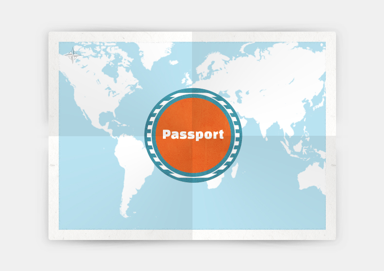 passportbanner.jpg