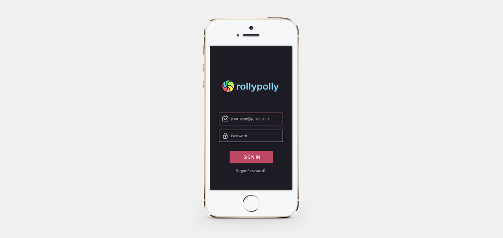 rollypollybanner.jpg
