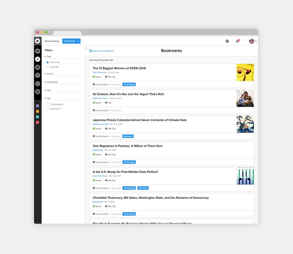 contentexplorerbookmarks.jpg