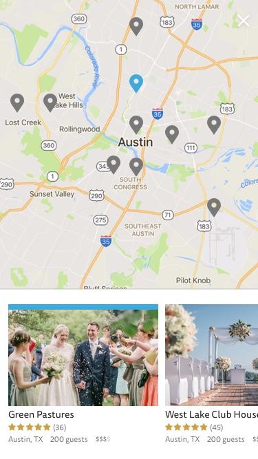 xs-tk-venues-results-map.jpg