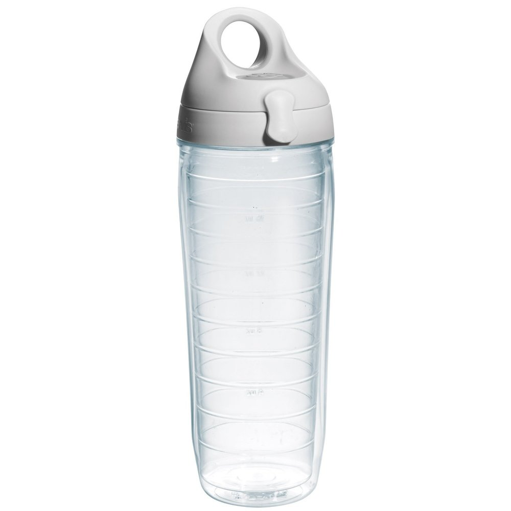 ANOTHER GREAT OPTION: Tervis Water Bottle (24oz)