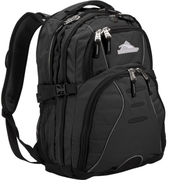 backpackHIGHSIERRA.jpg