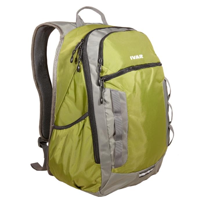 backpackIVAR32.jpg