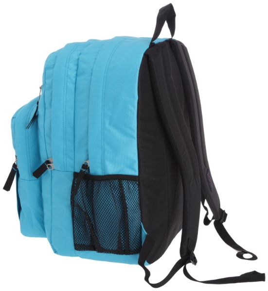 backpackJANSPORT2.jpg