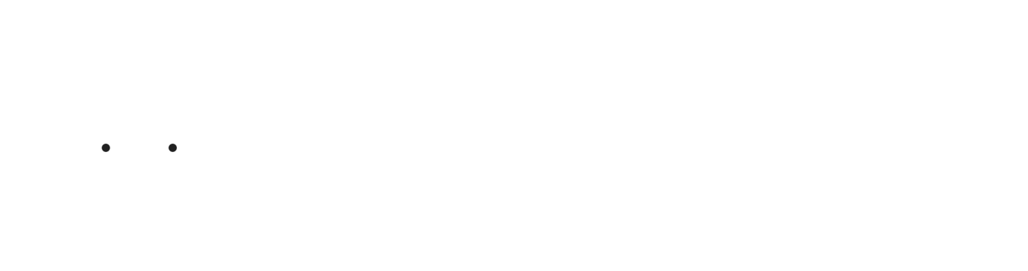 The Smarty Pants