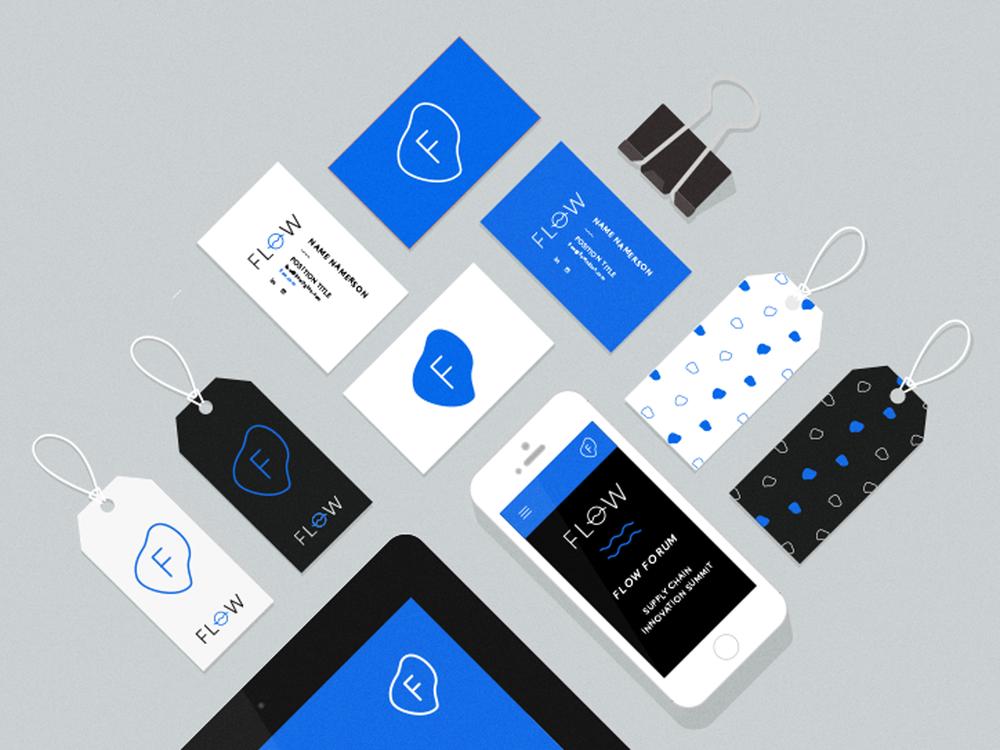 Dustin+Slack - Flow+Brand+Identity+Design.png