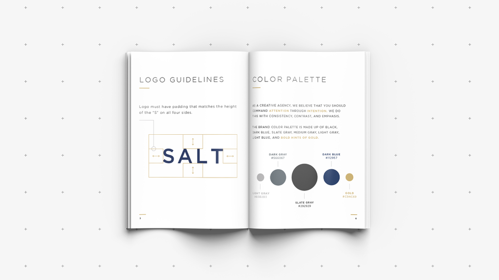 Dustin+Slack - Salt+Creative+Agency+Brand+Book.png