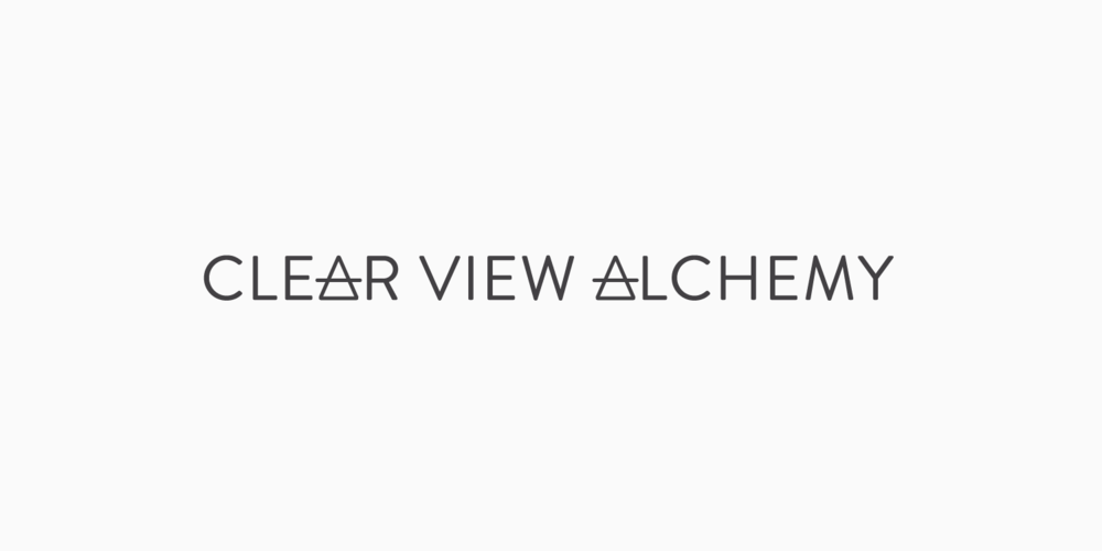 CLEAR_VIEW_ALCHEMY_LOGO.png