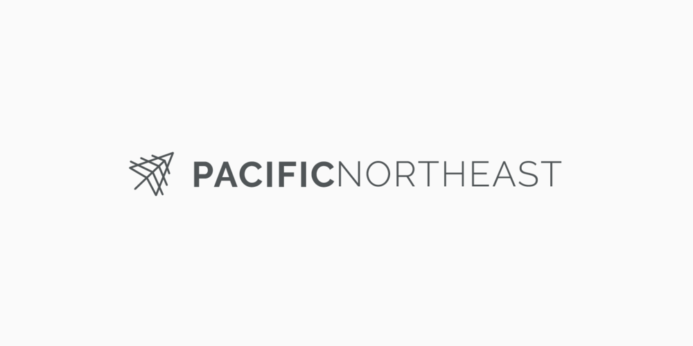 PACIFIC_NORTHEAST_LOGO.png