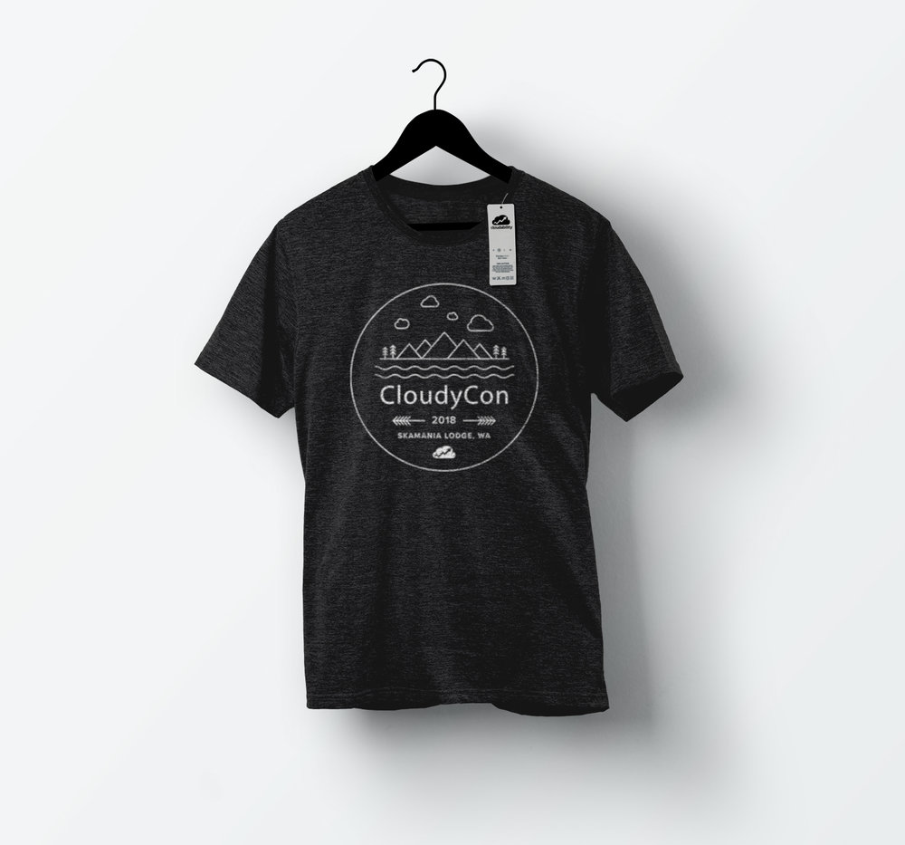 cloudycon_t-shirt_illustration_sqspc.jpg