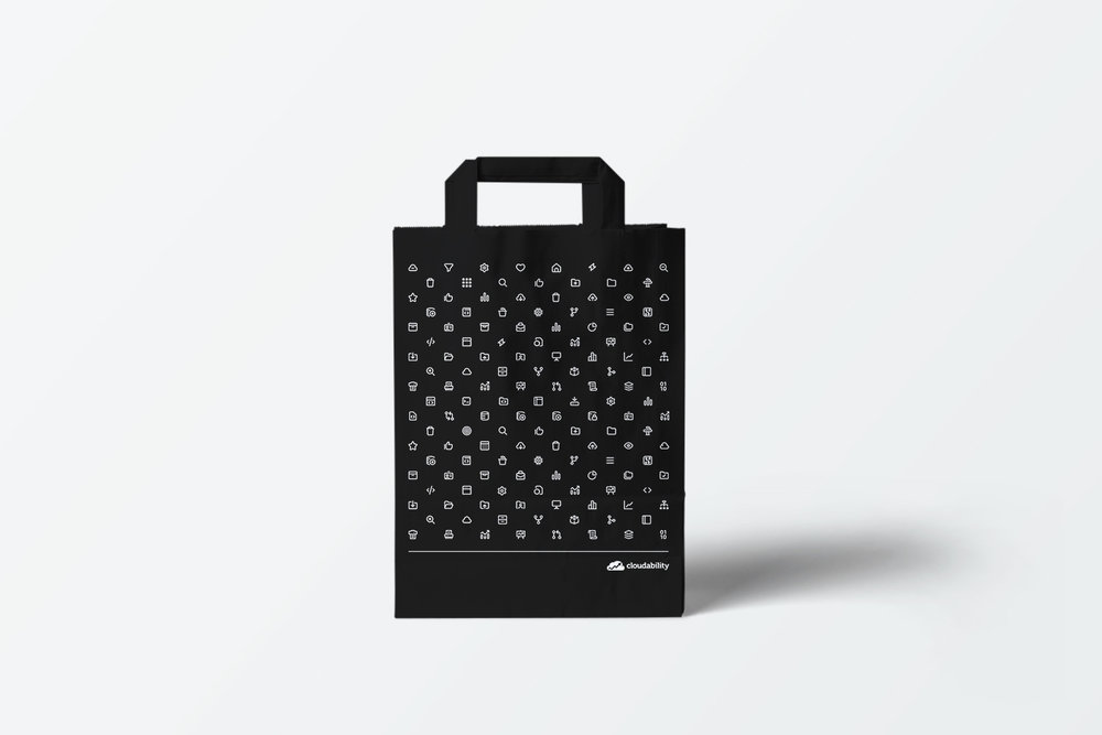 cldy-bag-mockup-black.jpg