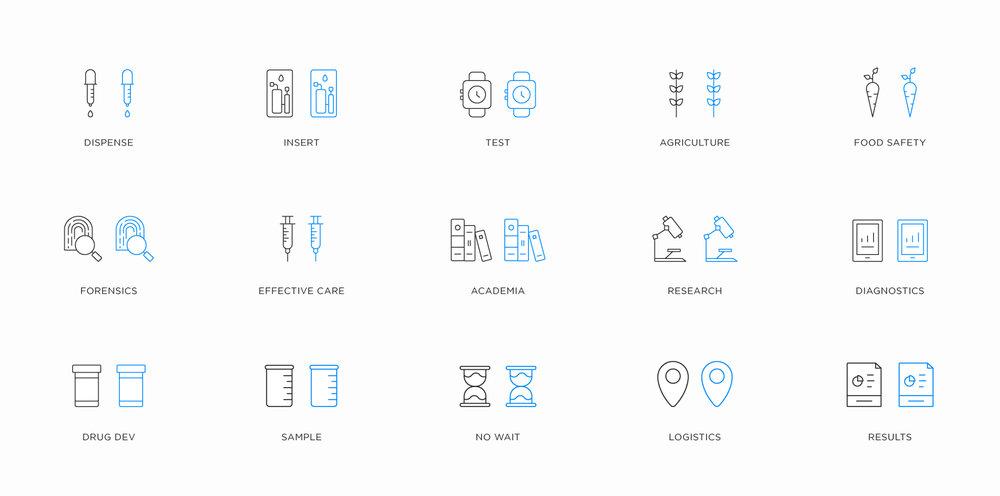 dustin-slack-illustration-design-icons-portland-oregon.jpg