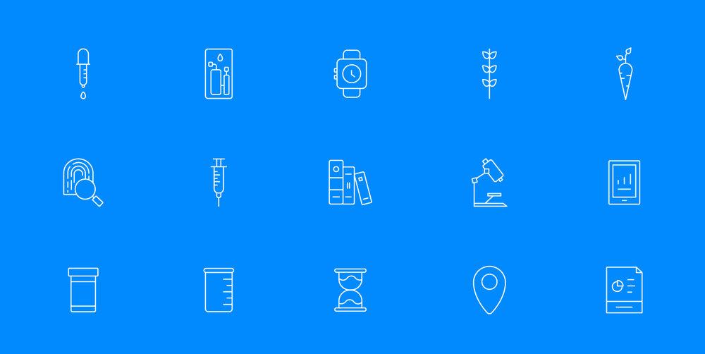 dustin-slack-illustration-icon-design-portland-oregon.jpg