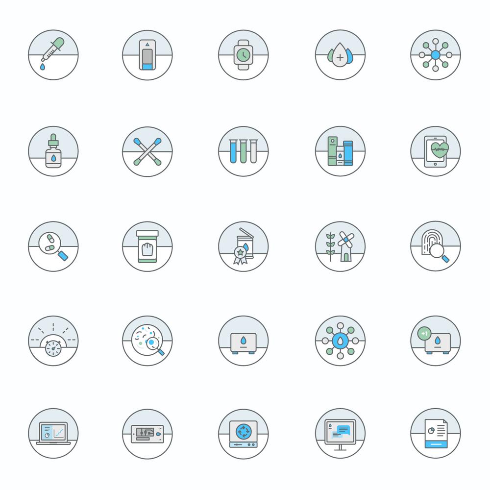 dustin-slack-portland-oregon-illustration-icon-tech-marketing.png