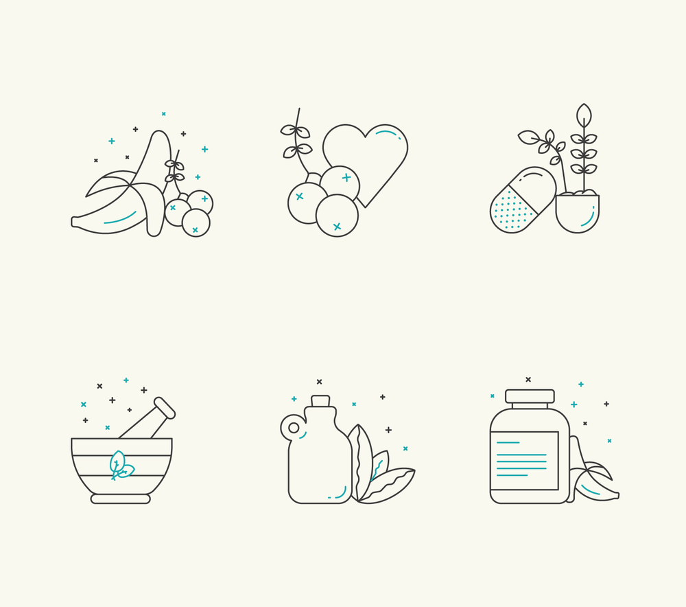 hm_icons_squarespace_wip_b.png