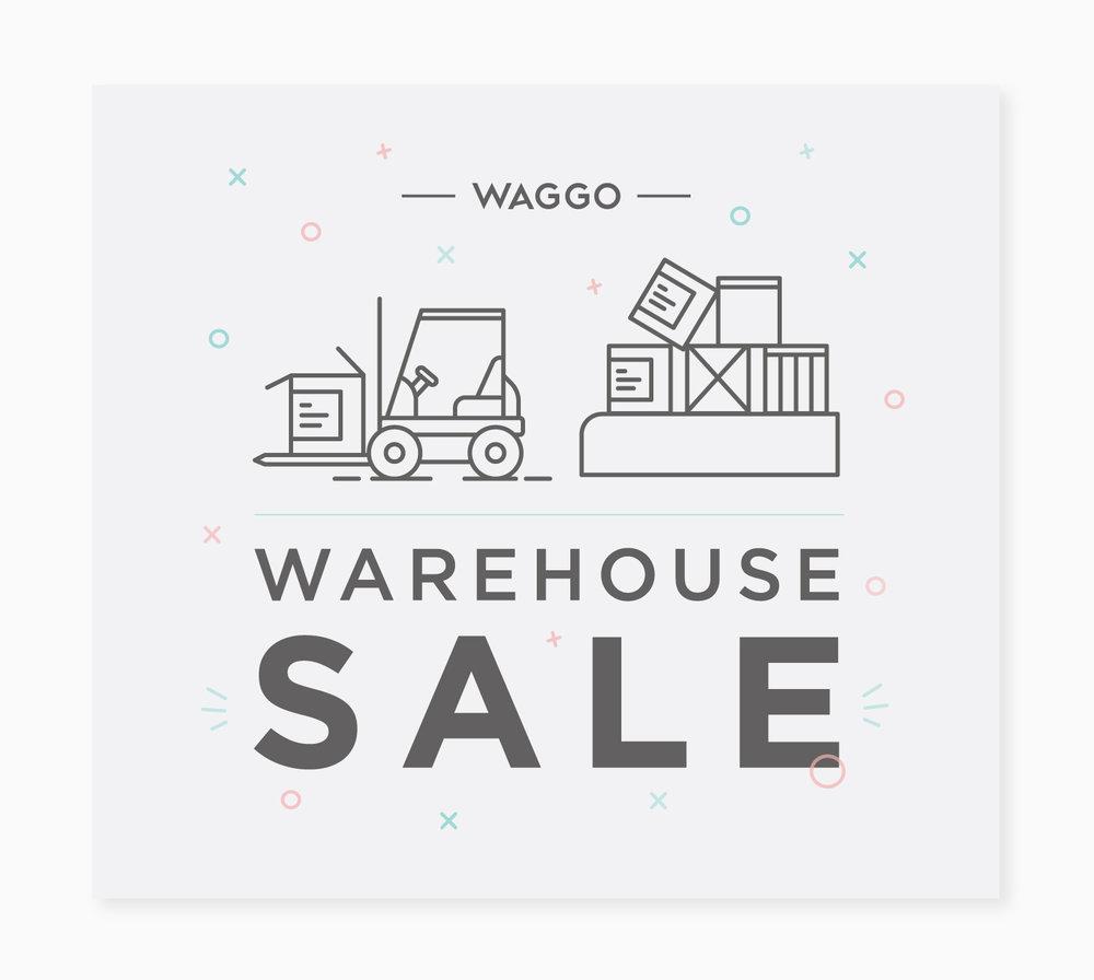 Waggo_Warehouse_Forklift_Sale_Illustration.jpg