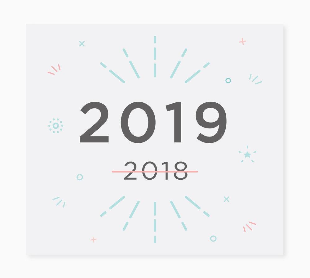 Waggo_Happy_New_Year_Illustration.jpg
