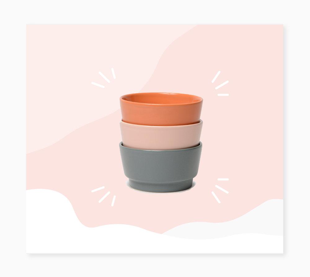 Waggo_Gloss_Bowl_Painted_Background.jpg