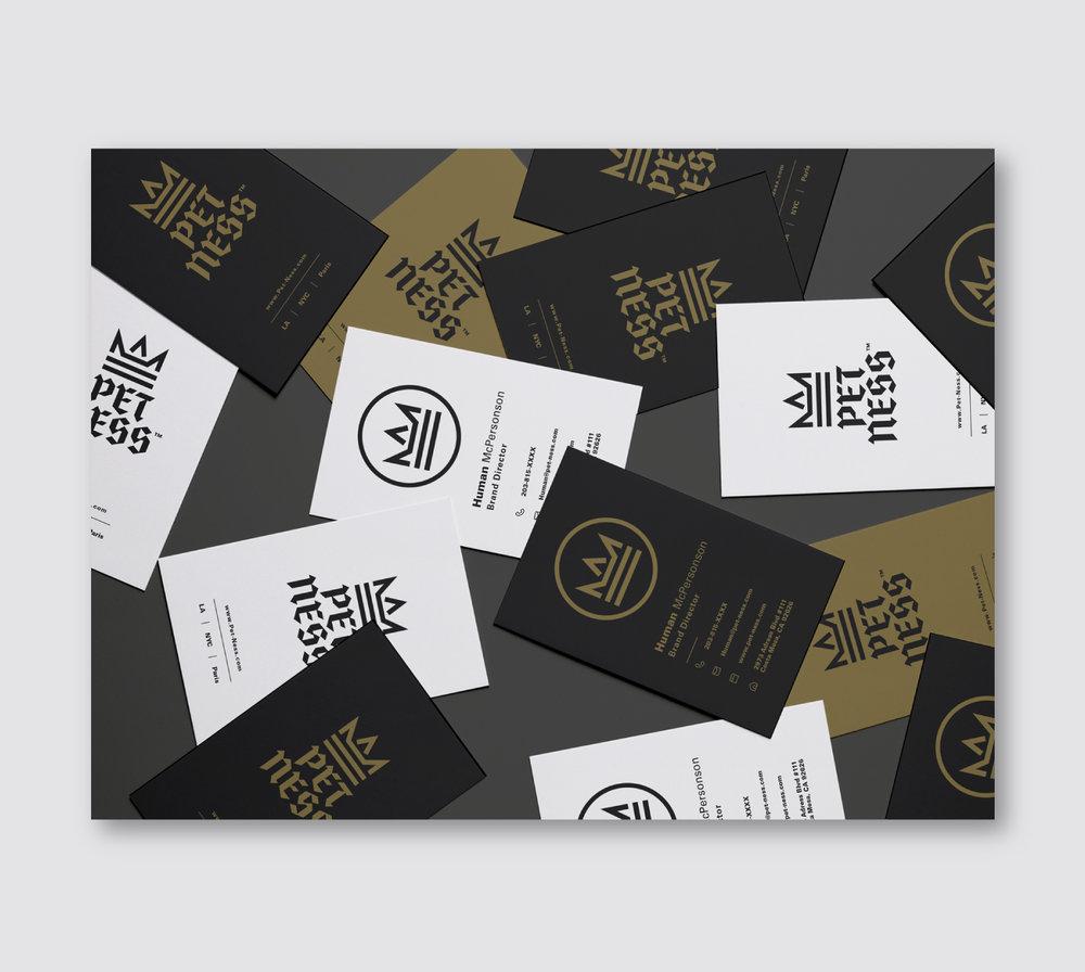 PetNess_Business_Cards_Squarespace.jpg