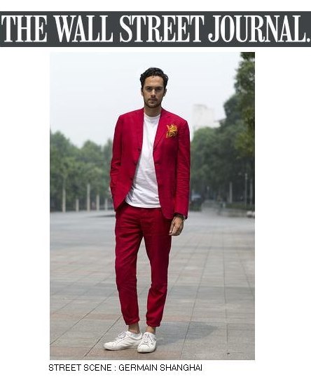 the wall street journal wsj shanghai tailor.jpg