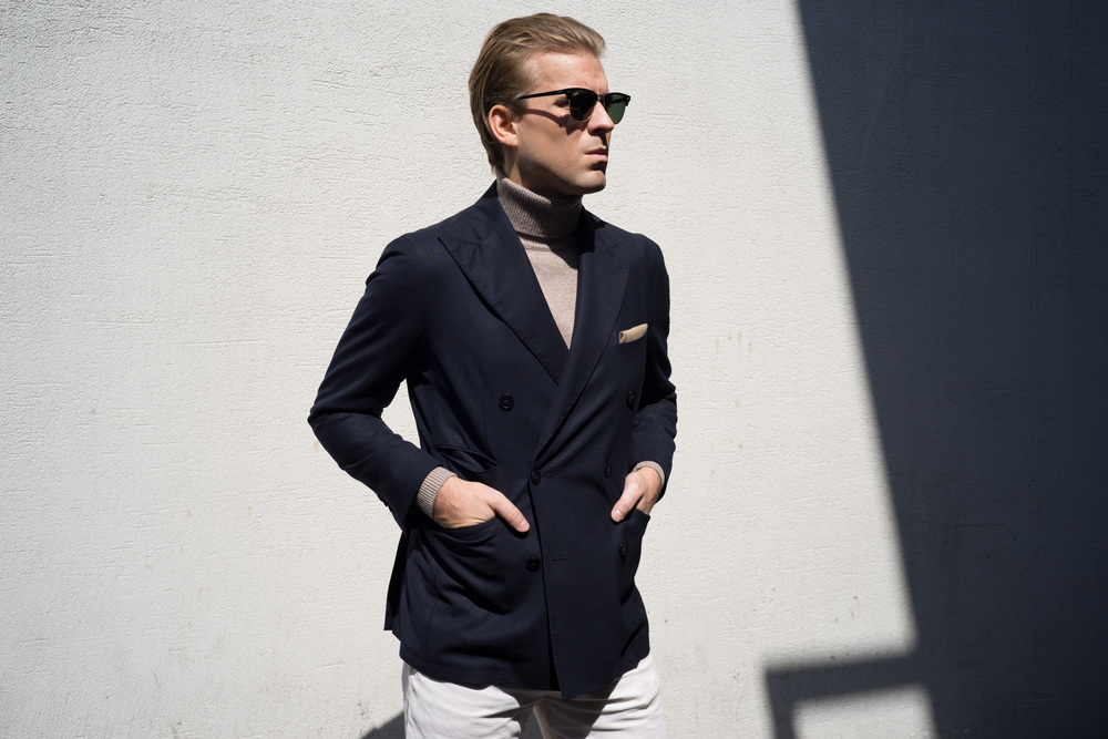 Germain-Tailors-Shanghai-AW-9880.jpg