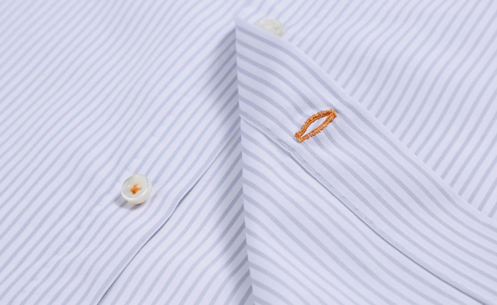 travetto-stitche.jpg