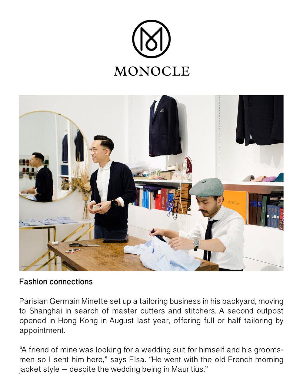 Monocle-01.jpg