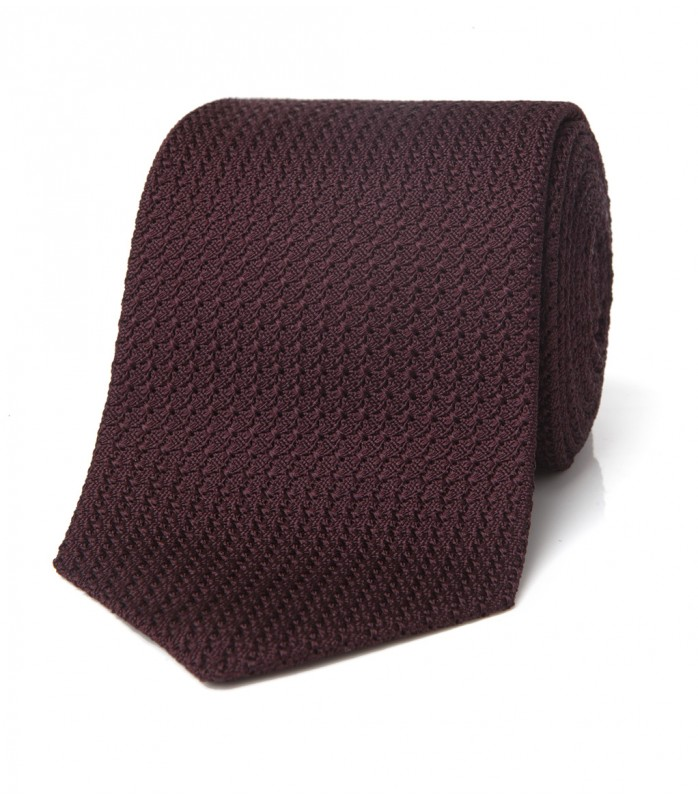 Germain-Tailors-Wine-Woven-Large-Knot-Grenadine-Tie-FHWB.06654.013-31.jpg