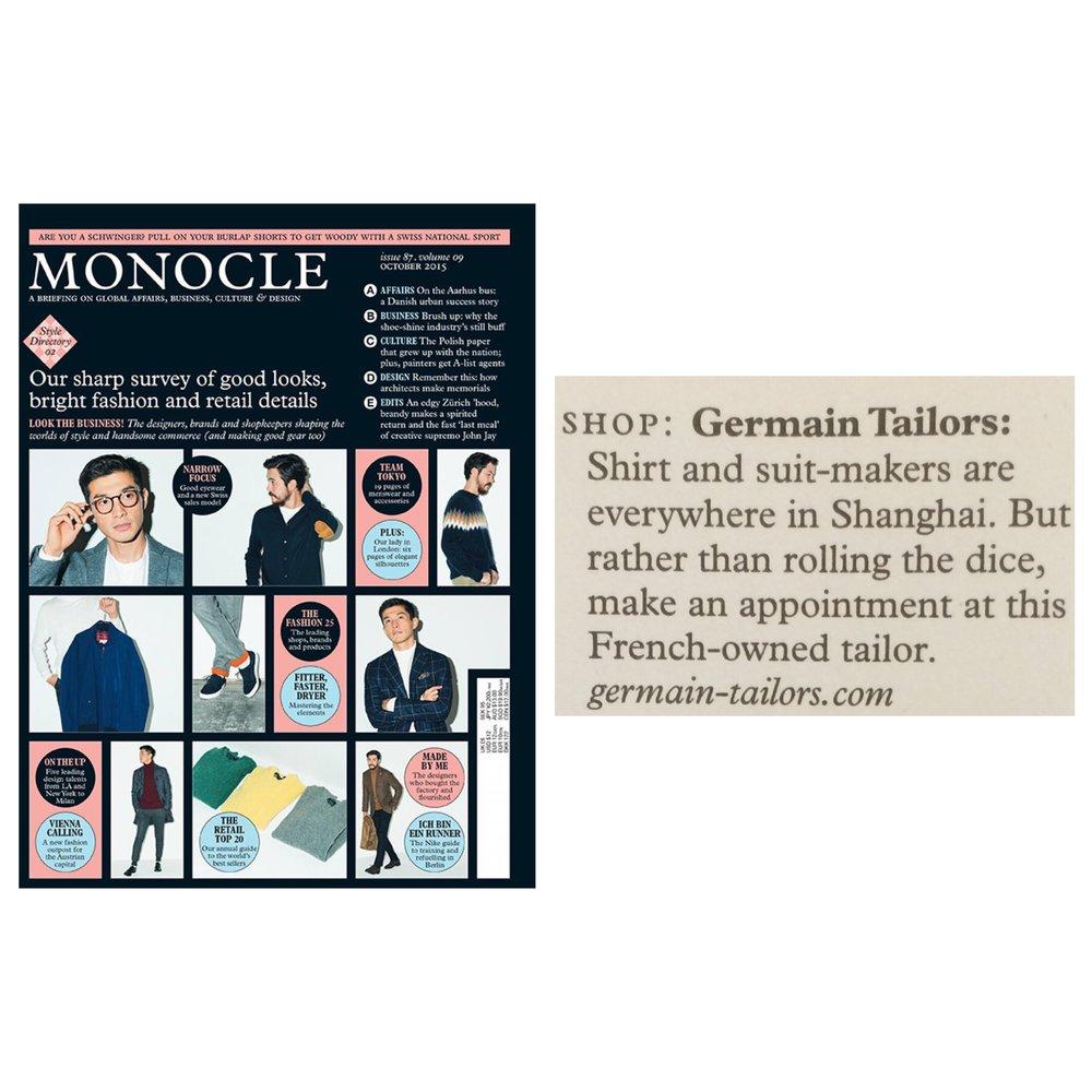 monocle-shanghai-hongkomng-tailor-tailoring-menswear-sarto.jpeg