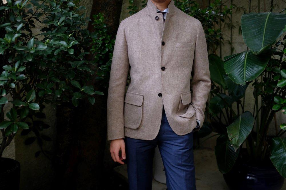 Germain-Tailors-Shanghai-HongKong-Bespoke.jpg