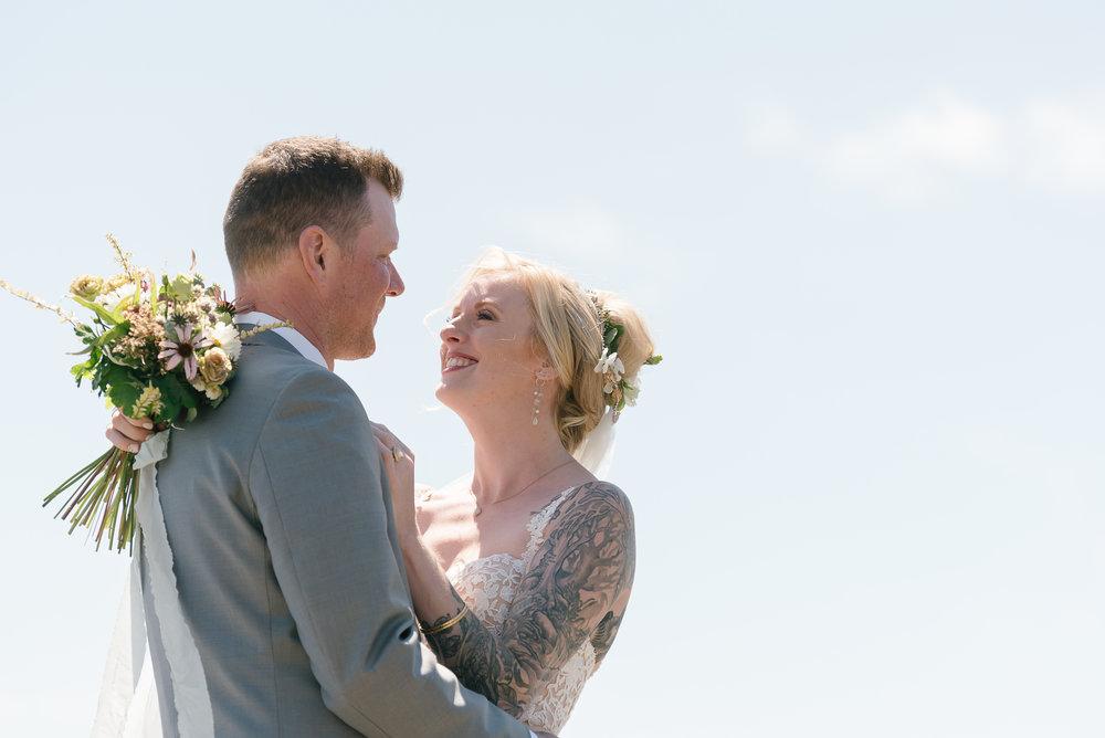 Selene+Jeff-WeddingDay-141.jpg