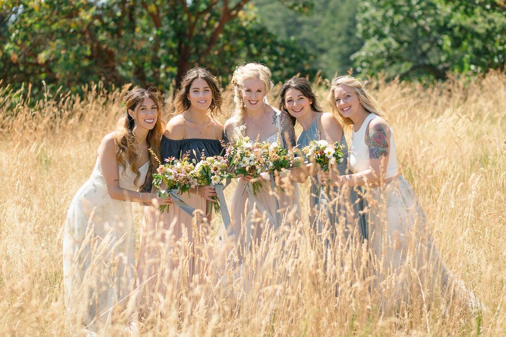 Selene+Jeff-WeddingDay-152.jpg