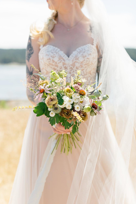 Selene+Jeff-WeddingDay-194.jpg