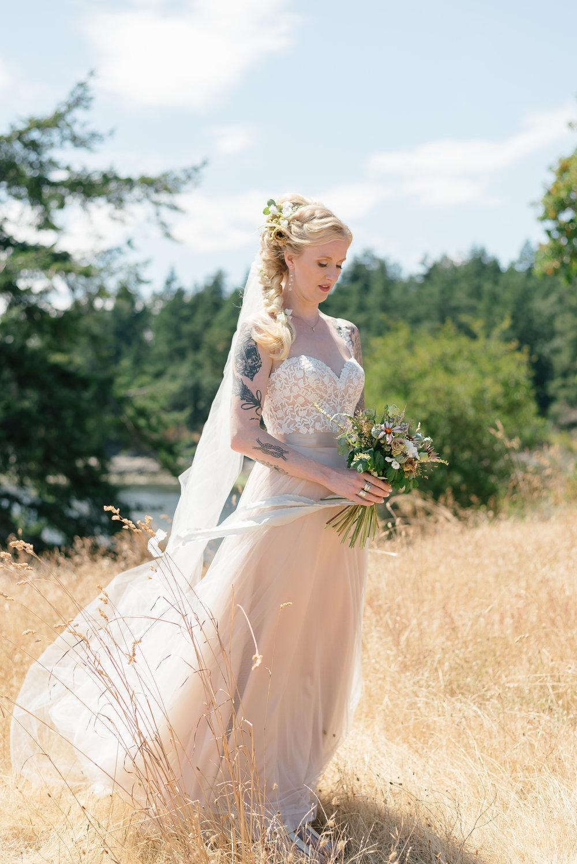 Selene+Jeff-WeddingDay-196.jpg