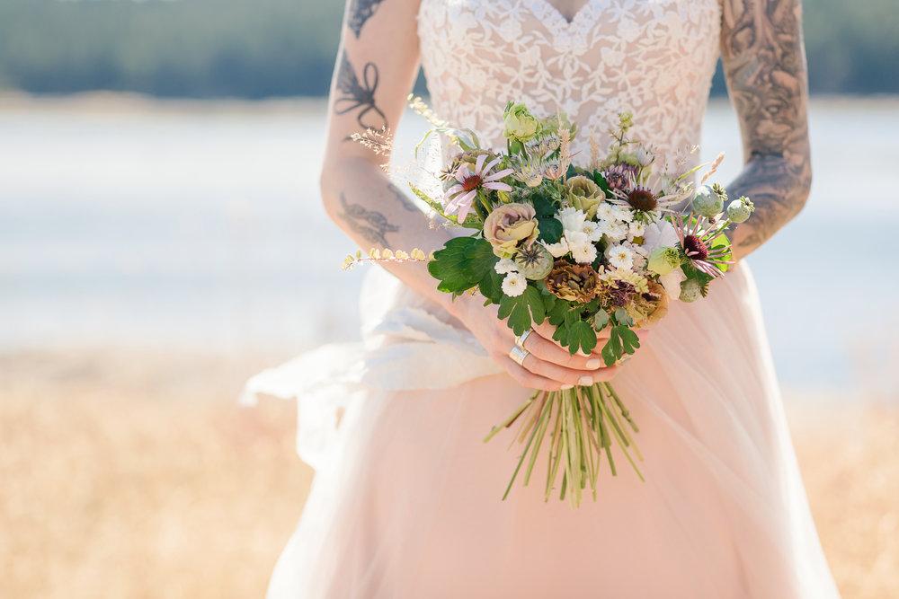 Selene+Jeff-WeddingDay-197.jpg