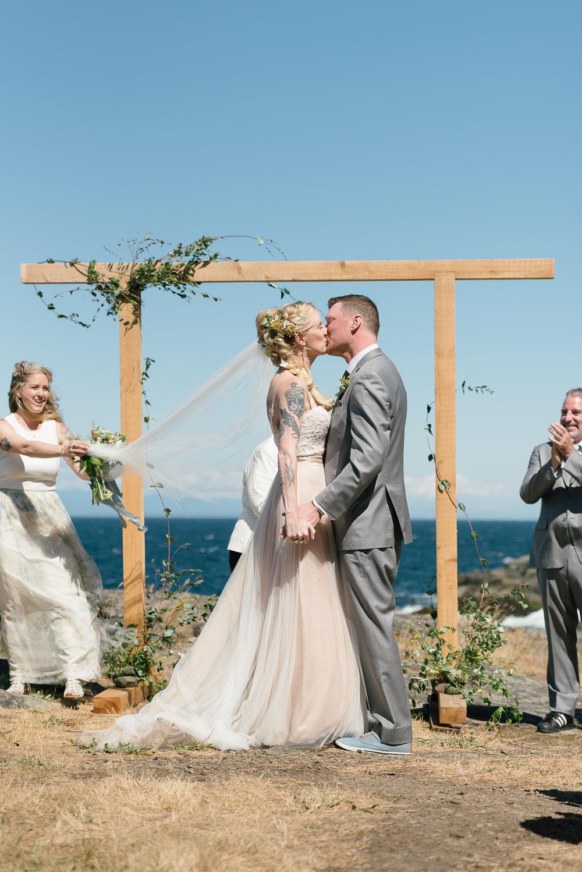 Selene+Jeff-WeddingDay-307.jpg