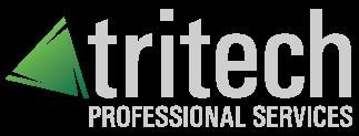 Tritech-green-logo-grey-text.png