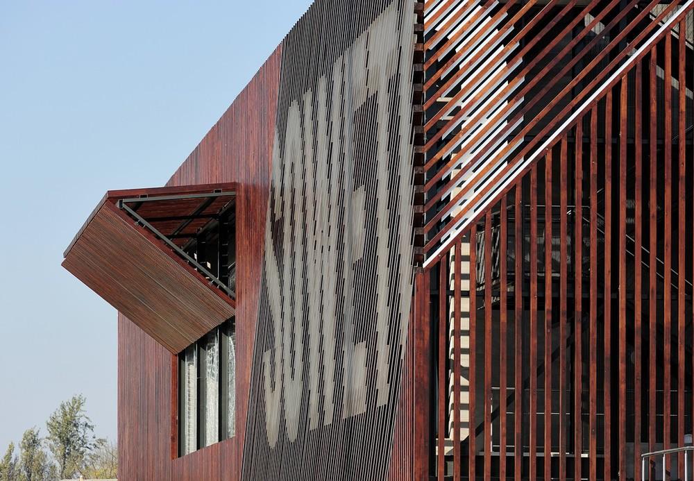 DesignSpaceAfrica_013Bloekombos Primary.jpg